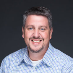 Craig A Penfield, P.E. - Structural Engineer/Project Manager